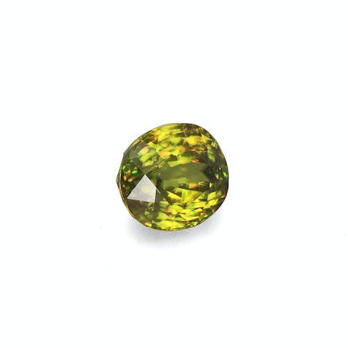 SH0332 1.jpg?auto=format&ixlib=php 3.3 - 7.73ct Green Sphene stone