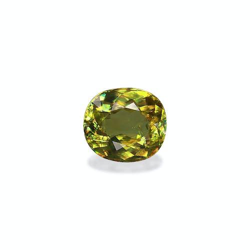 SH0375.jpg?auto=format&ixlib=php 3.3 - 9.01ct Lime Green Sphene stone 14x12mm