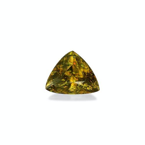 SH0380.jpg?auto=format&ixlib=php 3.3 - 7.70ct Corn Yellow Sphene stone