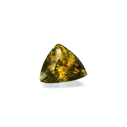 SH0380 1.jpg?auto=format&ixlib=php 3.3 - 7.70ct Corn Yellow Sphene stone
