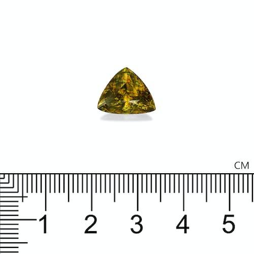 SH0380 2.jpg?auto=format&ixlib=php 3.3 - 7.70ct Corn Yellow Sphene stone