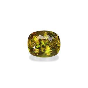 SH0466 : 14.73ct Lime Green Sphene