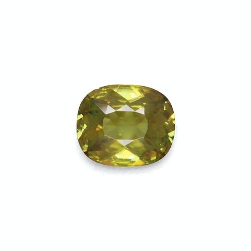 SH0493.jpg?auto=format&ixlib=php 3.3 - 5.25ct Pistachio Green Sphene stone 13x11mm