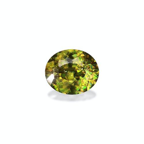 SH0500 : 2.25ct  Sphene