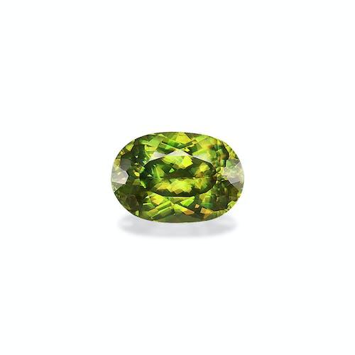 SH0508.jpg?auto=format&ixlib=php 3.3 - 10.18ct Green Sphene stone