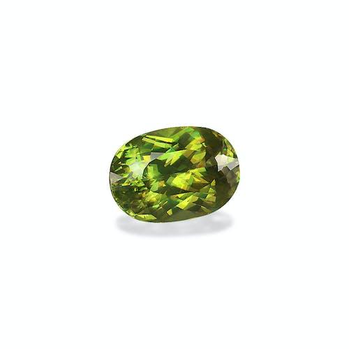 SH0508 1.jpg?auto=format&ixlib=php 3.3 - 10.18ct Green Sphene stone