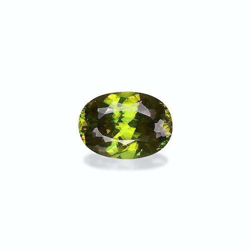 SH0509.jpg?auto=format&ixlib=php 3.3 - 7.01ct Green Sphene stone