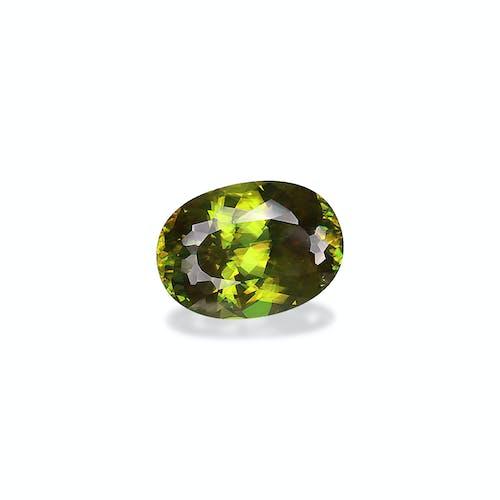 SH0509 1.jpg?auto=format&ixlib=php 3.3 - 7.01ct Green Sphene stone