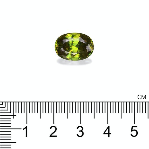 SH0509 2.jpg?auto=format&ixlib=php 3.3 - 7.01ct Green Sphene stone
