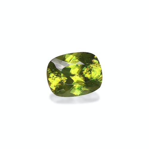 SH0510 : 9.41ct Green Sphene