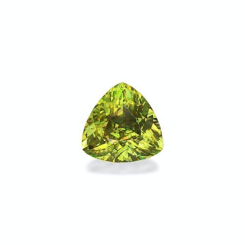 SH0514.jpg?auto=format&ixlib=php 3.3 - 7.28ct Green Sphene stone 12mm