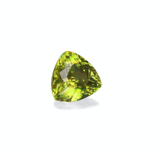 SH0514 1.jpg?auto=format&ixlib=php 3.3 - 7.28ct Green Sphene stone 12mm