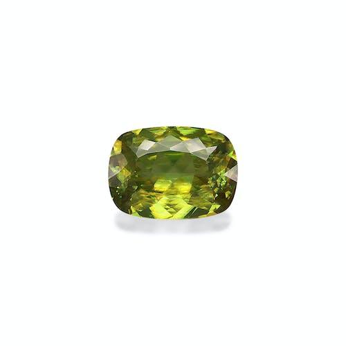 SH0518.jpg?auto=format&ixlib=php 3.3 - 6.39ct Green Sphene stone