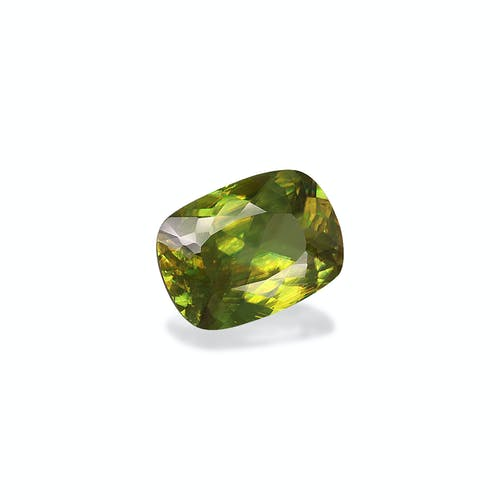 SH0518 1.jpg?auto=format&ixlib=php 3.3 - 6.39ct Green Sphene stone