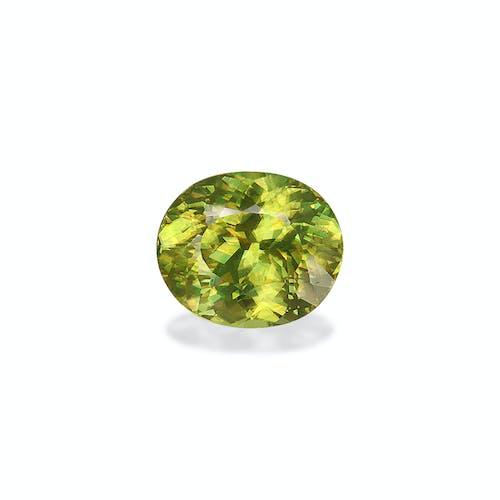 SH0520.jpg?auto=format&ixlib=php 3.3 - 7.99ct Green Sphene stone 13x11mm