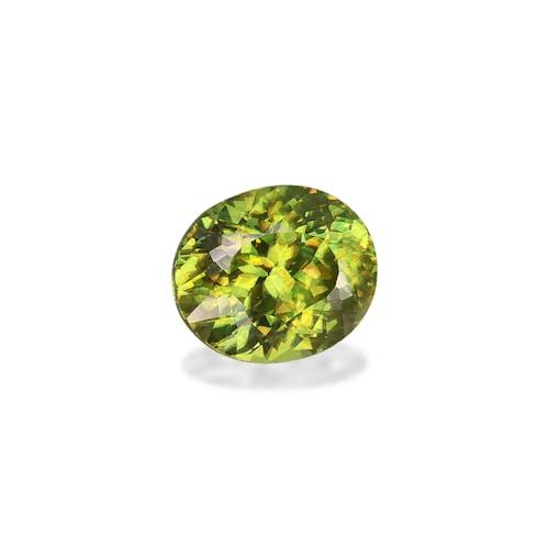 SH0520 1.jpg?auto=format&ixlib=php 3.3 - 7.99ct Green Sphene stone 13x11mm