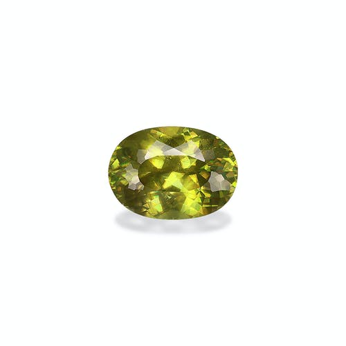 SH0523.jpg?auto=format&ixlib=php 3.3 - 7.54ct Green Sphene stone