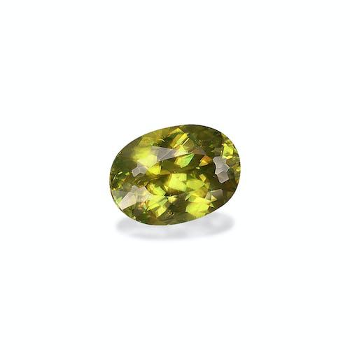 SH0523 1.jpg?auto=format&ixlib=php 3.3 - 7.54ct Green Sphene stone