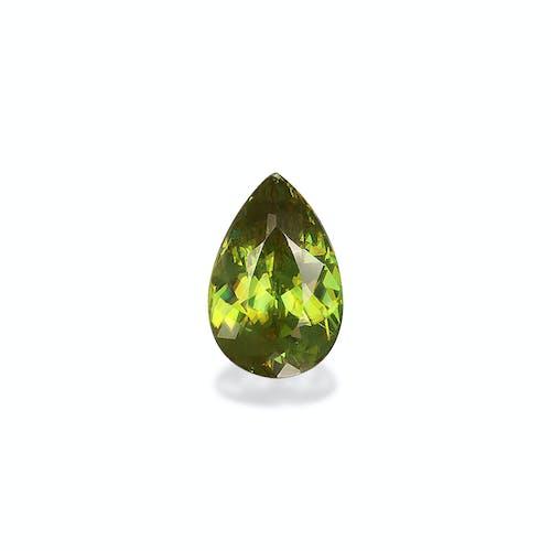 SH0524.jpg?auto=format&ixlib=php 3.3 - 5.39ct Green Sphene stone