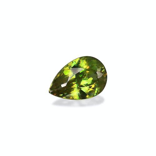 SH0524 1.jpg?auto=format&ixlib=php 3.3 - 5.39ct Green Sphene stone