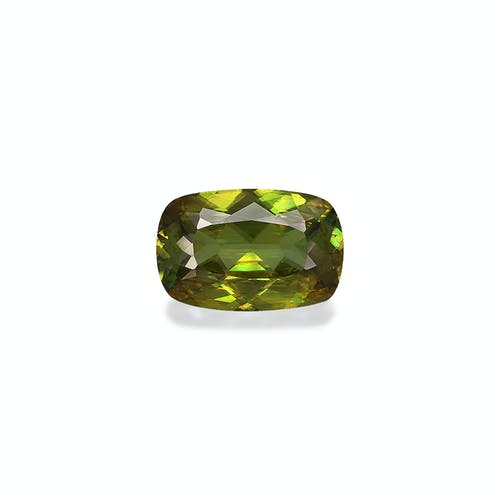 SH0526.jpg?auto=format&ixlib=php 3.3 - 5.54ct Green Sphene stone