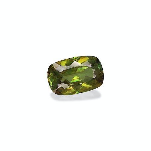 SH0526 1.jpg?auto=format&ixlib=php 3.3 - 5.54ct Green Sphene stone