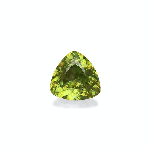 SH0527.jpg?auto=format&ixlib=php 3.3 - 4.66ct Green Sphene stone 11mm