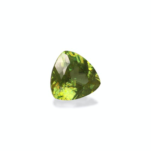 SH0527 1.jpg?auto=format&ixlib=php 3.3 - 4.66ct Green Sphene stone 11mm