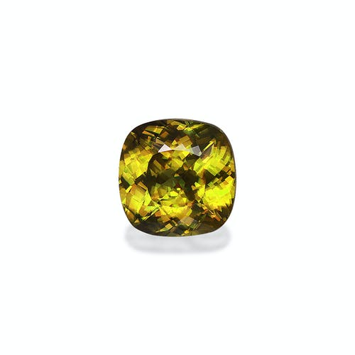 SH0533.jpg?auto=format&ixlib=php 3.3 - 8.11ct Yellow Sphene stone 11mm