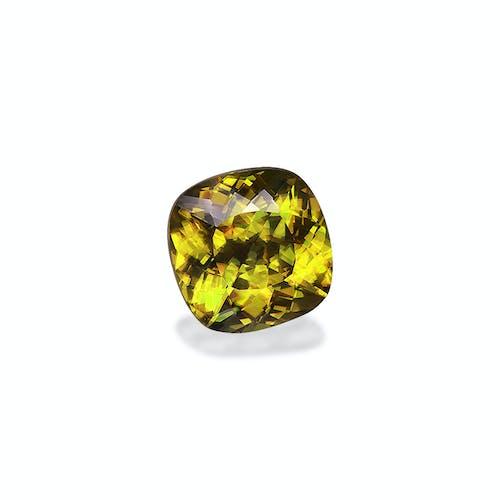 SH0533 1.jpg?auto=format&ixlib=php 3.3 - 8.11ct Yellow Sphene stone 11mm