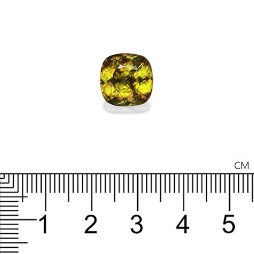 SH0533 2.jpg?auto=format&ixlib=php 3.3 - 8.11ct Yellow Sphene stone 11mm