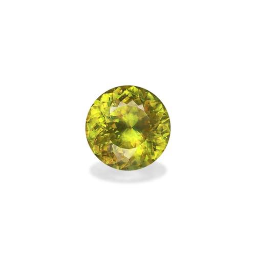 SH0535.jpg?auto=format&ixlib=php 3.3 - 5.64ct Yellow Sphene stone 11mm