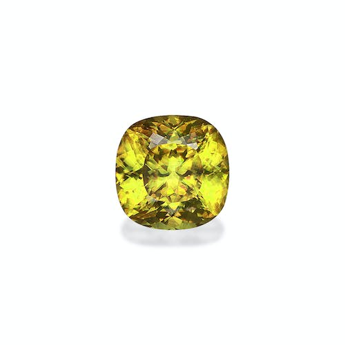 SH0537.jpg?auto=format&ixlib=php 3.3 - 5.05ct Yellow Sphene stone 9mm