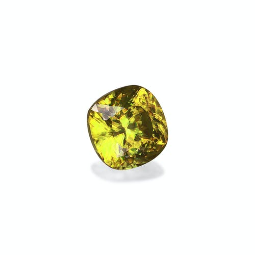 SH0537 1.jpg?auto=format&ixlib=php 3.3 - 5.05ct Yellow Sphene stone 9mm