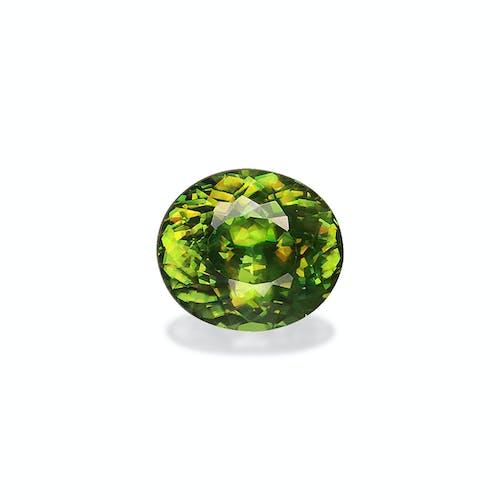 SH0539 : 2.27ct Green Sphene