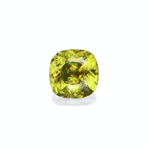 SH0542.jpg?auto=format&ixlib=php 3.3 - 5.04ct Green Sphene stone 10mm