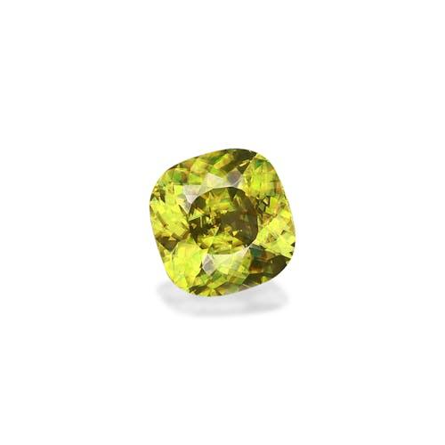 SH0542 1.jpg?auto=format&ixlib=php 3.3 - 5.04ct Green Sphene stone 10mm