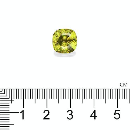 SH0542 2.jpg?auto=format&ixlib=php 3.3 - 5.04ct Green Sphene stone 10mm