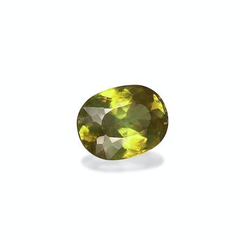 SH0543 1.jpg?auto=format&ixlib=php 3.3 - 4.62ct Green Sphene stone