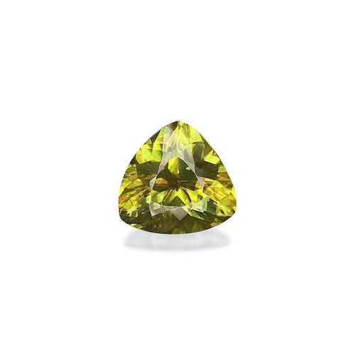 SH0545.jpg?auto=format&ixlib=php 3.3 - 4.42ct Yellow Sphene stone