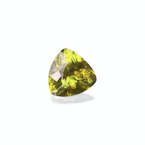 SH0545 1.jpg?auto=format&ixlib=php 3.3 - 4.42ct Yellow Sphene stone