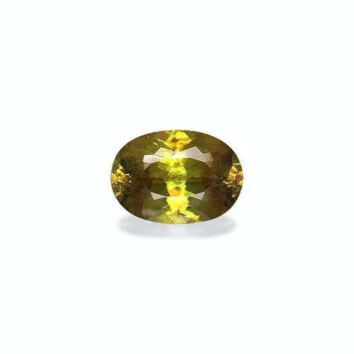 SH0549.jpg?auto=format&ixlib=php 3.3 - 5.42ct Yellow Sphene stone