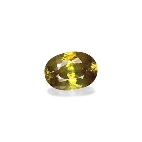SH0549 1.jpg?auto=format&ixlib=php 3.3 - 5.42ct Yellow Sphene stone