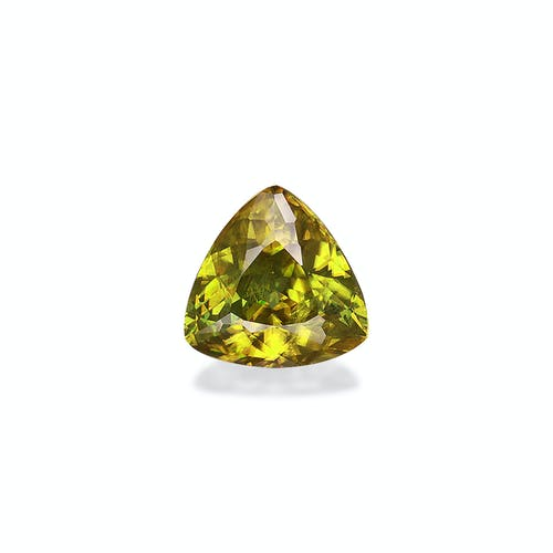 SH0550.jpg?auto=format&ixlib=php 3.3 - 5.44ct Yellow Sphene stone 12mm