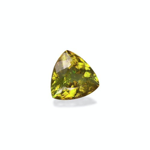 SH0550 1.jpg?auto=format&ixlib=php 3.3 - 5.44ct Yellow Sphene stone 12mm