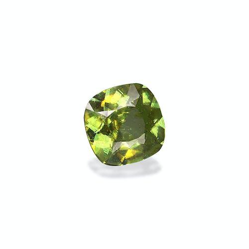 SH0557 1.jpg?auto=format&ixlib=php 3.3 - 3.73ct  Sphene stone 10mm