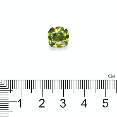 SH0557 2.jpg?auto=format&ixlib=php 3.3 - 3.73ct  Sphene stone 10mm