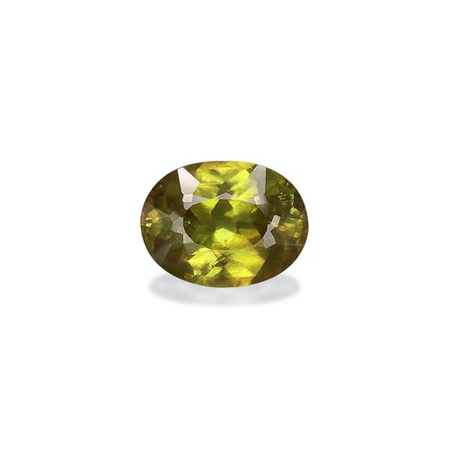 SH0560 : 4.21ct  Sphene
