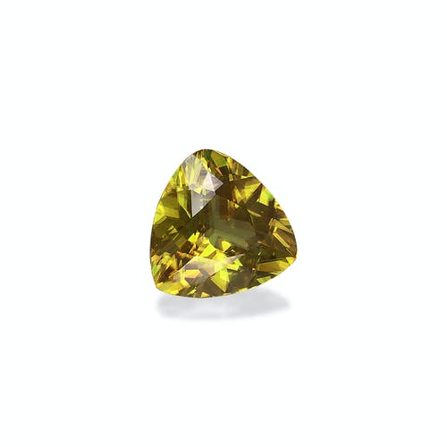 SH0561 : 3.79ct  Sphene – 10mm
