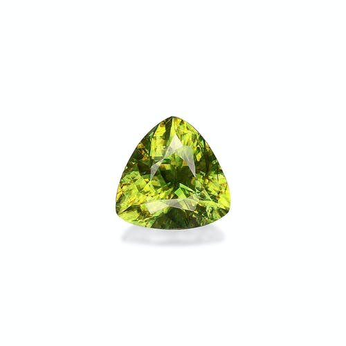 SH0566.jpg?auto=format&ixlib=php 3.3 - 2.88ct  Sphene stone 9mm